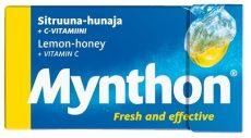 MYNTH SITR-HUN 39G
