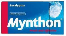 MYNTHON 35G EUCAL SOKTON