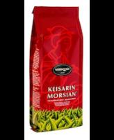 KEISARIN MORSIAN IRTOTEE 150G