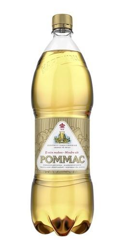 POMMAC 1