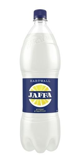 HARTWALL JAFFA GREIPPI 1