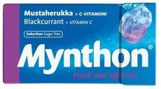 MYNTHON 31G C MUSTAHER SOK KURKPASTILLI