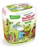 HERRA HAKKARAISEN 55G TÄYSKSYLITOLIPASTI
