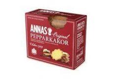 ANNAS PIPARKAKKU 300g