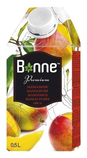 BONNE MANGOSOSE 0