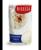RISELLA 1KG PUURORIISI